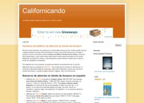 californicando.com