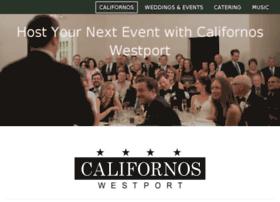 californos.com
