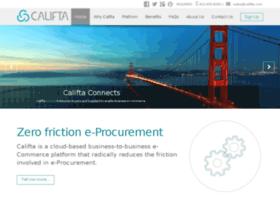califta.com