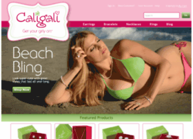 caligali.com