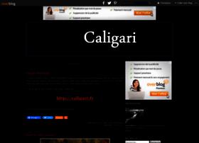 caligari.over-blog.com