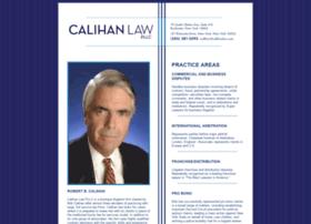 calihanlaw.com