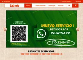 calimio.com.co