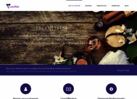 Calin.lecoiffeur.co.uk