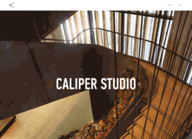 caliperstudio.com