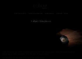 calipertimepieces.com