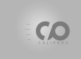 caliproz.com