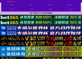 calisma-kitabi.com