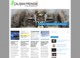 calismaprensibi.com