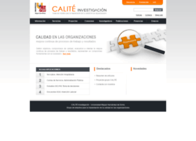 calite-revista.umh.es