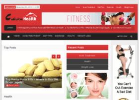 calivita-health.com