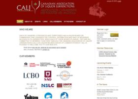calj.org