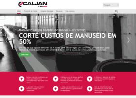 caljanritehite.com.br
