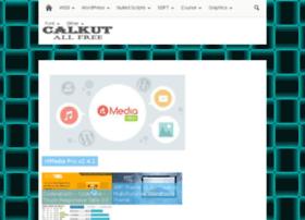 calkut.com