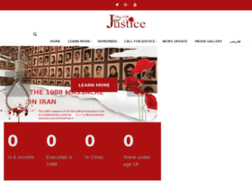call-4justice.org