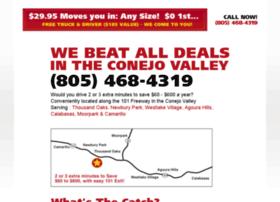 call-805-468-4319-free-move.info