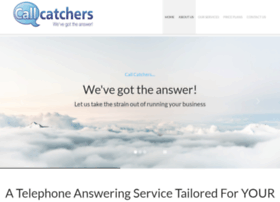 call-catchers.co.uk