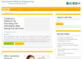call-center-offshore-outsourcing.com