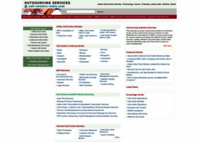 call-centers-india.com
