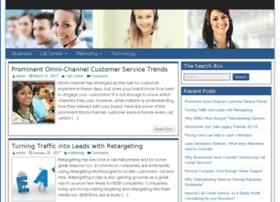call-centre-india.com