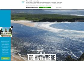 call-centre.irelandhotels.com