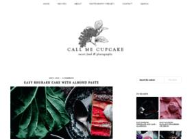 call-me-cupcake.blogspot.com