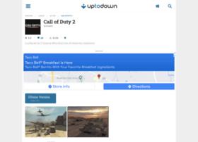 call-of-duty-2.uptodown.com