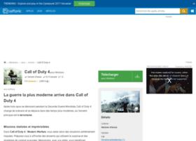call-of-duty-4.softonic.fr