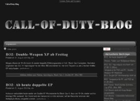 call-of-duty-blog.de