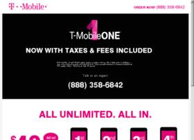 call-t-mobile.com