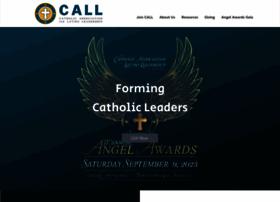 call-usa.org