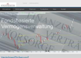 call-your-broker.de