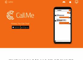 call.me
