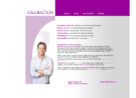 call4action.nl