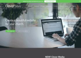 calla.nowsprouting.com