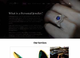 callagoldjewelry.com