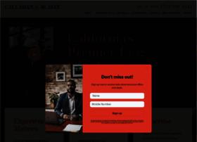 callahan-law.com
