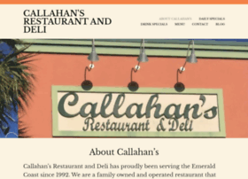 callahansdestin.com