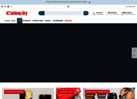 callancity.com