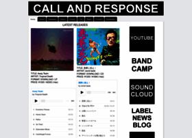 callandresponse.jimdo.com