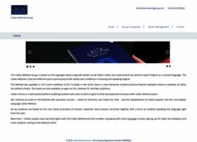 callanmethodgroup.com