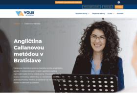 callanova-metoda.info