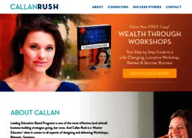 callanrush.com
