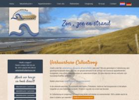 callantsoog.net