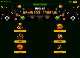 callanwoldeartsfestival.com