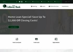 callawaybank.com