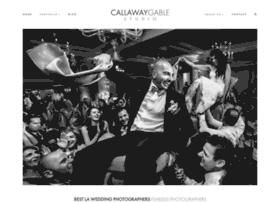 callawaygable.com