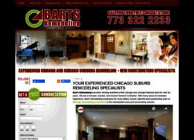 callbarts.com
