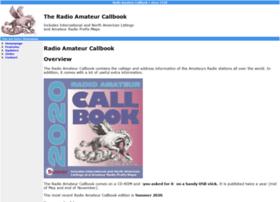 callbook.biz