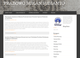 callbowo.wordpress.com